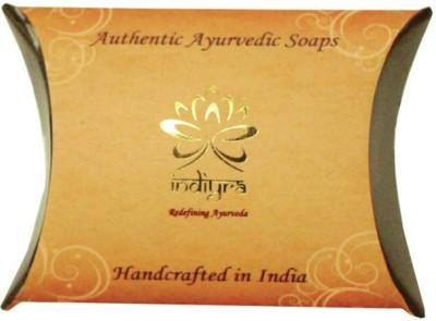 Indiyra Ayurvedic Fresh Lemon Slice