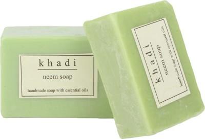 Khadi Natural Neem Special