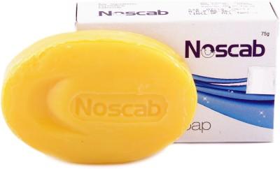 Noscab Anti Scabies Soap