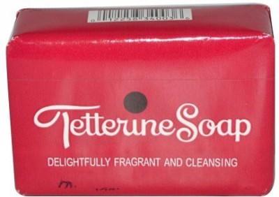 SSS Tetterine Soap