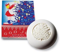 Swedish Dream Tm Christmas Soap Embossed With Christmas Tree- Bar(141.7 g) best price on Flipkart @ Rs. 2970