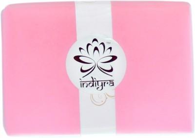 Indiyra Divine Rose Soap