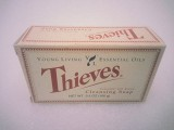 Young Living Thieves Essential Oil Clean...
