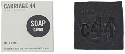Carriage 44 - All Natural / Vegan No. 1 Soap Bar