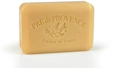 Pre De Provence Pre De Provence Sandalwood Frost Wrapped Soap