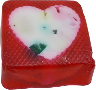 Forteens HERBAL Soap Pack of 1