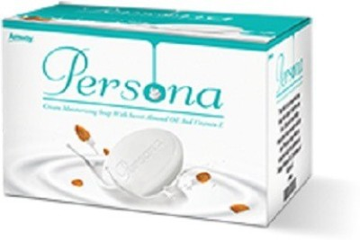 Amway Persona Soap(Pack of 3)