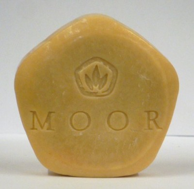 Neydharting Moor Nature's Code Bar Soap (Pack of 7)