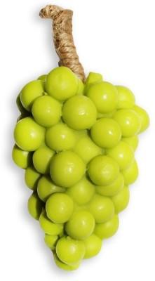 LABOTE Grapes Fruit Shaped Soap