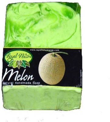 Royal Nature Homemade Soap