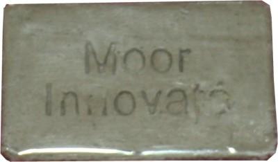 Modicare Moor Innovate