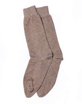 Graceway Womens Solid Knee Length Socks