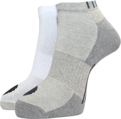 A&G Premium Men's Self Design Ankle Length Socks