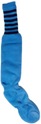 Marex Men's Knee Length Socks