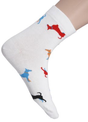 Jack & Jones Men's Knee Length Socks