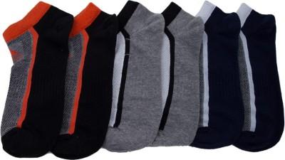 Adidas Mens Ultra Low Cut Socks