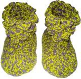 Gayatri Booties Women's Footie Socks