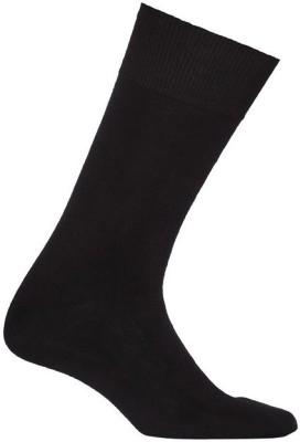 Legasea Legasea Xtreme Cotton Socks Men's Solid Ankle Length Socks
