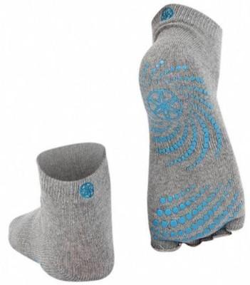 Aeoss Women's Mid-calf Length Socks