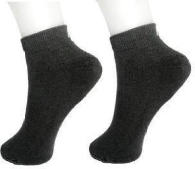 Bigshoponline Men's Self Design Knee Length Socks