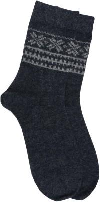Romano Premium Women,s Solid Ankle Length Socks