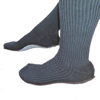 KGCPL Men's Mid-calf Length Socks