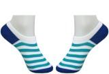 Shree Vallabh Boy's Ultra Low Cut Socks