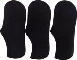 Stonic Men's Footie Socks