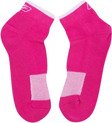 Spenta Women's Crew Length Socks