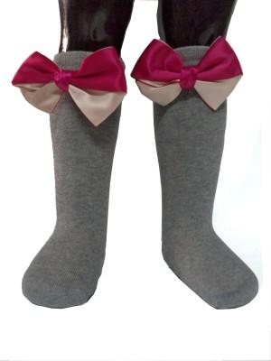 Portia Women's Over-the-Calf Length Socks
