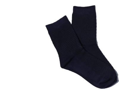 69th Avenue Mens Ankle Length Socks