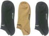 EIO Men & Women Low Cut Socks