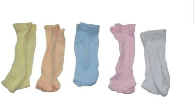 Aishnee Men's Mid-calf Length Socks