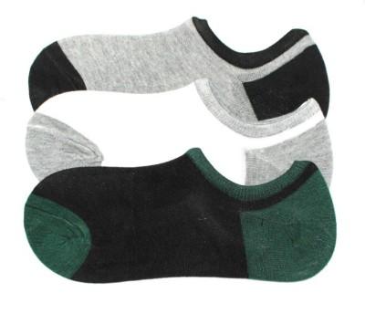 99DailyDeals Women,s Ankle Length Socks