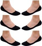 EIO Men's No Show Socks