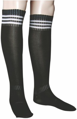 R-Lon Men's Mid-calf Length Socks