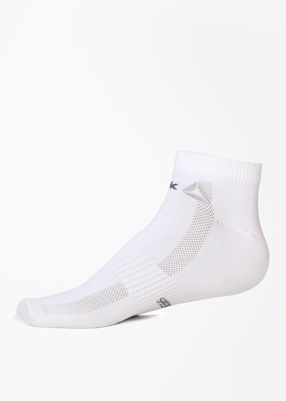 Deals | Mens Socks Reebok,Puma.