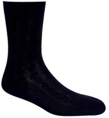 Stylojunction Boy's Ankle Length Socks