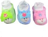 EIO Baby Boys Ankle Length Socks