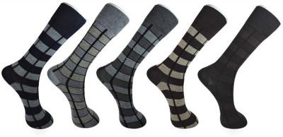 Awon Men's Thigh Length Socks