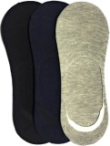 EIO Men's Low Cut Socks