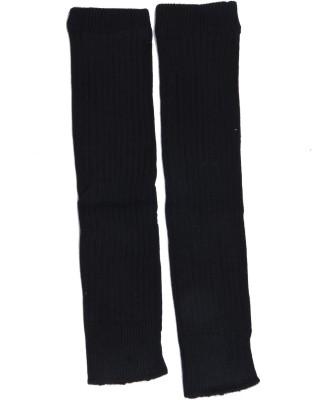 Graceway Womens Self Design Over-the-Calf Length Socks