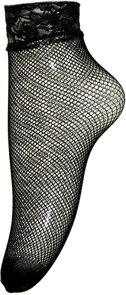 Nxt 2 Skn Womens Checkered Ankle Length Socks(Pack of 2)