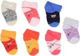 Ole Baby Baby Boys Ankle Length Socks