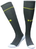 Marex Men & Women Knee Length Socks