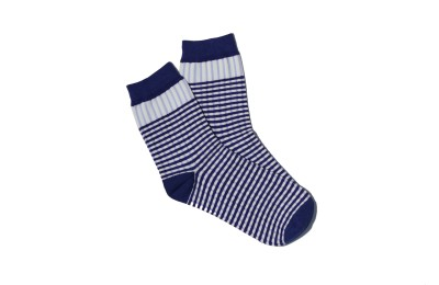 69th Avenue Mens Mid-calf Length Socks