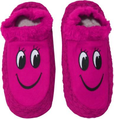 Neska Moda Women's Footie Socks at flipkart