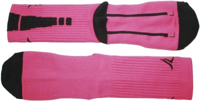 AB PLUS Men's Ankle Length Socks