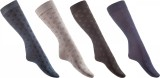 Debbie Women's Mid-calf Length Socks