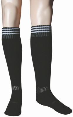 R-Lon Men's Knee Length Socks